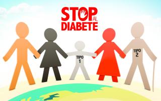 immagine diabete